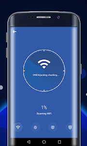 Download Antivirus Lite - Scan & Protect, Virus Cleaner 1.0.2 APK