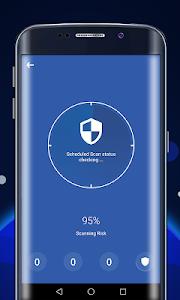 Download Antivirus Lite - Scan & Protect, Virus Cleaner 1.0.2 APK