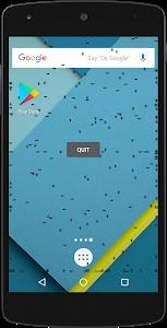 screenshot of Ants' Life version 3.9