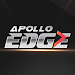 Download Apollo EDGE 2.9.8 APK