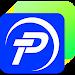 Download App Cloner (Pro)-Clone Multi Parallel Account 2018 1.2 APK