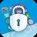 Download App Lock 2.1 APK