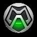 Download AppMonster Free Backup Restore 3.6.1.google APK