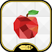 Download Apple Archery Phases 1.0.4 APK
