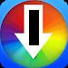 Download Appvn͕͗ 2017 2.0.0 APK