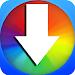 Download Appvn͕͗ Pro 2017 1.0.0 APK