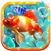Download Aquarium Animated Keyboard + Live Wallpaper 2.15 APK
