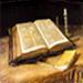 Download Arabic Bible 1.1 APK