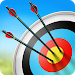 Download Archery King 1.0.29 APK
