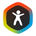 Download Argus Calorie Counter Diet, Activity, Step Tracker 5.36.4530 APK