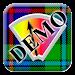 Download ArgyllPRO ColorMeterDemo 1.4.1 APK