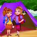Download Arietta's crazy team camping 1000006 APK