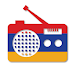 Download Armenia Radios 2.2 APK