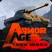 Download Armor Age: Tank Wars 1.6.228 APK