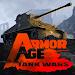 Download Armor Age: Tank Wars — WW2 Platoon Battle Tactics 1.6.243 APK