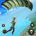 Download Army Commando Jungle Survival 2.8 APK