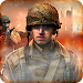 Download Army Commando Sniper Counter Terrorist Attack 1.4 APK