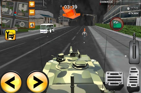 Download Army Extreme Car Driving 3D 1.8 APK