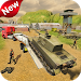 Download Army Truck Tank Transport-Impossible Mission Drive 1.0 APK