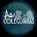 Download As Coleguinhas 2.0.0 APK