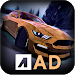 Download Assett Drift 4.0 APK
