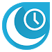 Download Athanotify - prayer times 2.8 APK