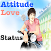 Download Attitude DP Status 6.1.12 APK