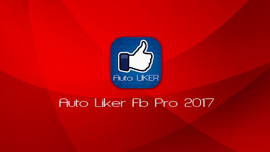 Download Auto Likes For FB Prank 1.0 APK