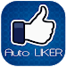 Auto Likes For FB Prank