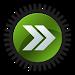 Download AutoStart Manager 1.1.0 APK