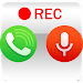 Download ? Automatic Call Recorder Pro 1.3 APK