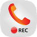 Download Automatic Call Recording Pro 1.3 APK