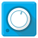 Download Avee Music Player (Lite) 1.2.82-lite APK