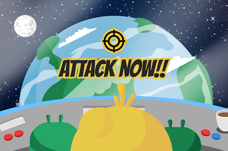 Download Avoid Wall 1.0.11 APK