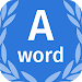 Download Aword: learn English and English words 4.20.1 APK