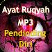 Download Ayat Ruqyah-Pendinding Diri 1.0.3 APK