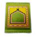 Download Azan 3.5.7 APK