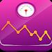 Download BMI-Weight Tracker 2.2 APK