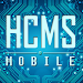 Download BNI HCMS Mobile 1.0 APK