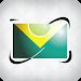 Download BOL Mail 1.14.0 APK