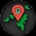 Download BSH GPS V2 3.4.5 APK