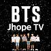Download BTS Jhope TV - BTS Video 1.5.0 APK