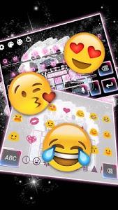 Download BTS Keyboard 10001002 APK