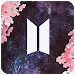 Download BTS Kpop Wallpapers 1.0.1 APK