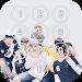 Download BTS Lock Screen ? 1.2 APK