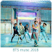 Download BTS Music 2019 16.69 APK