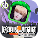 Download BTS Park Jimin - Muther Game 1.0 APK