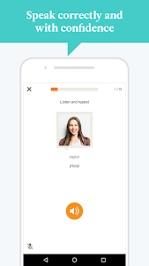 Download Babbel – Learn Languages 20.11.1 APK