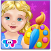 Download Baby Arts & Crafts 1.1.1 APK
