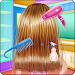 Download Baby Girl Braided Hairstyles 1.0.2 APK